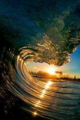 Awesome water photoSunrise Service, Sunrises Service, Clark Little, Service Clark, Sunris Service, Photographers Hawaii, Photography