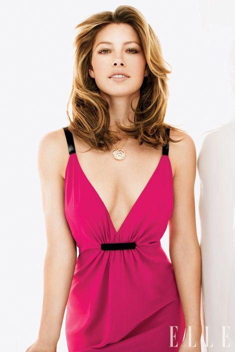 Jessica BielBeautiful Celebrities, Pop Culture, Female Celebrities, Hair Colors, Hair Cut, Jessica Biel Hairstyles, Beautiful People, Biel Timberlake, Actresses
