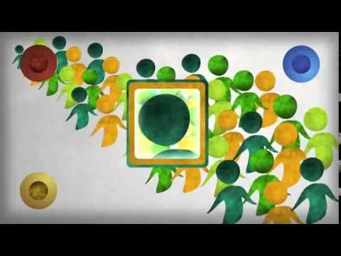 198 CrowdFunding Club - Membership Portal - www.198crowdfundingclub.info - 198 Crowdfunding Club, LLC was created to assist those who have failed to achieve their targeted Crowdfunding Campaign Funds Goal!! Investor Video 3