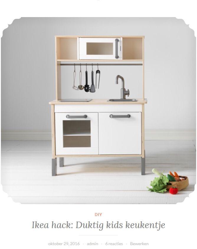 Wooden Play Kitchen Ikea 64 best ikea toy kitchen images on pinterest   play kitchens