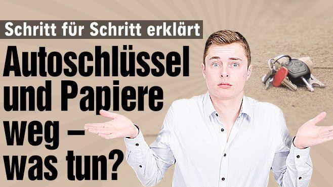 http://www.bild.de/auto/auto-news/diebstahl/gestohlen-diebstahl-tipps-ratgeber-42952198.bild.html