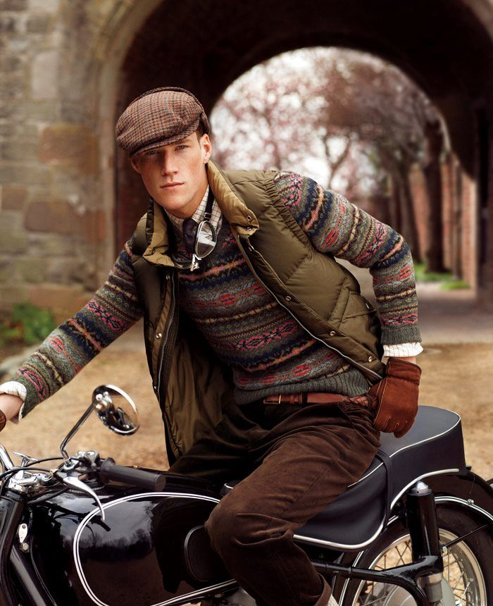 117 best Tweeds and Tartans - My Style images on Pinterest ...