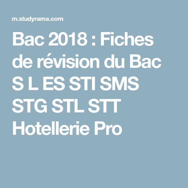 Fiche Bilan De Compétences Bac Pro Cuisine Bilder Les - Fiche bilan de competences bac pro cuisine