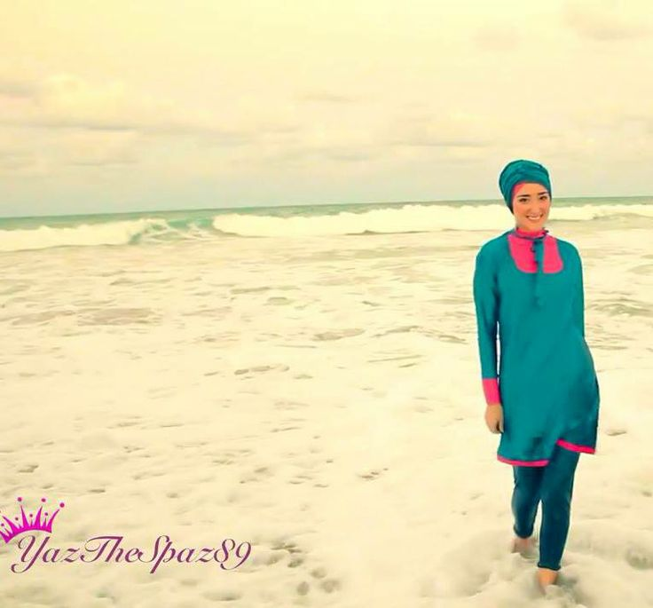 miami beach muslim single women Meet miami (florida) women for online dating contact american girls without registration and payment you may email, chat, sms or call miami ladies instantly.