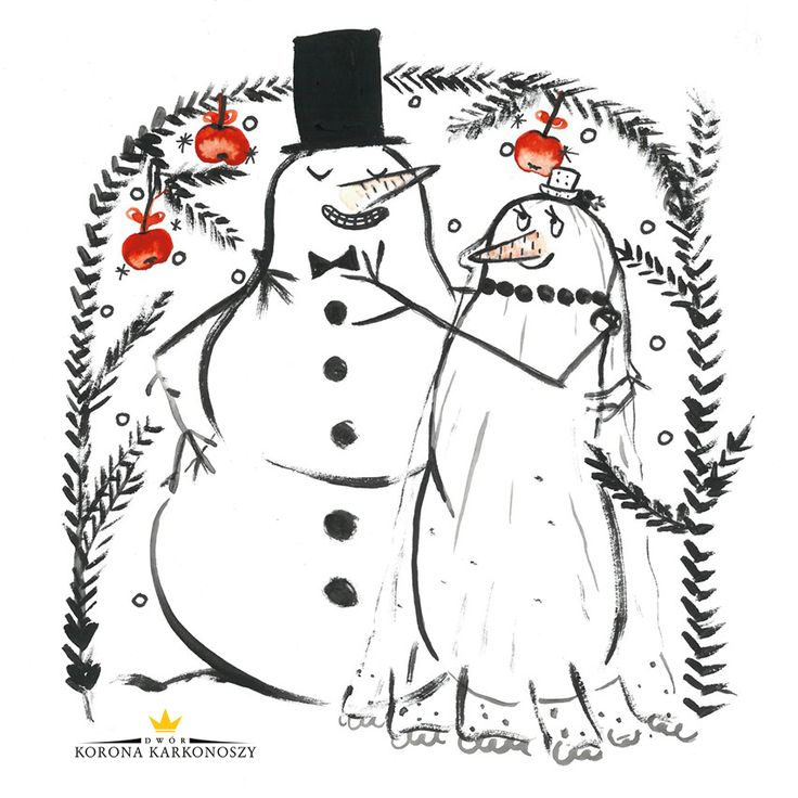 #snowman #christmas #christmastime #HappyHoliday www.weddingpoland.com