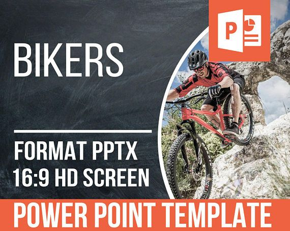 PowerPoint Template ppt templates ppt file powerpoint ppt