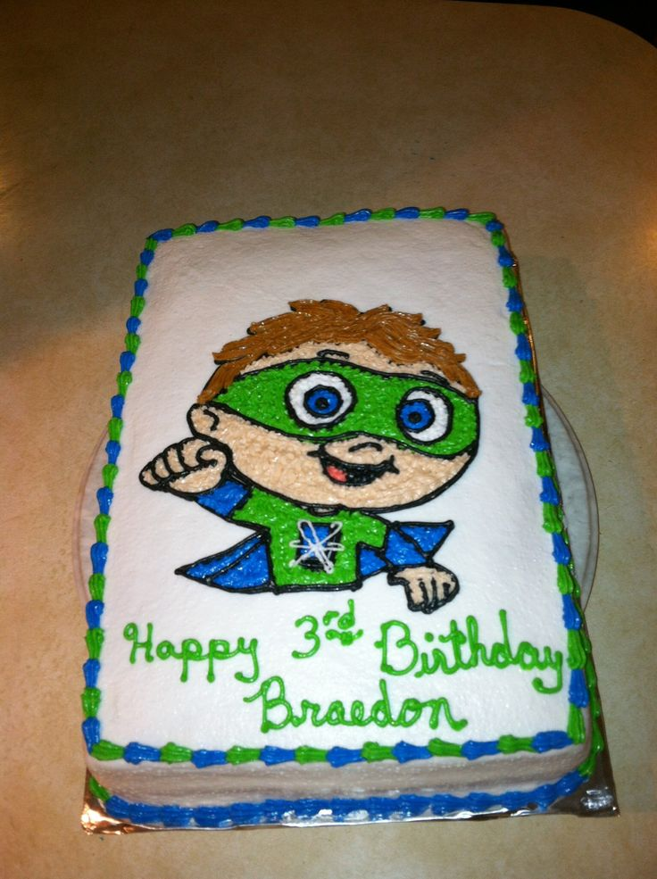 Cake Design In Hialeah : Best 25+ Super why cake ideas on Pinterest Why bother ...