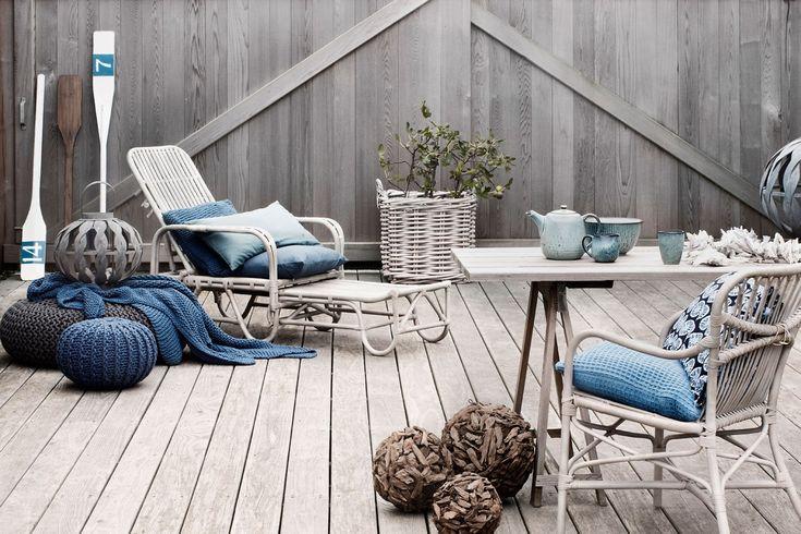 Bezpočet nápadů pro interiérový design & design ve velkém stylu. Inspirujte se!