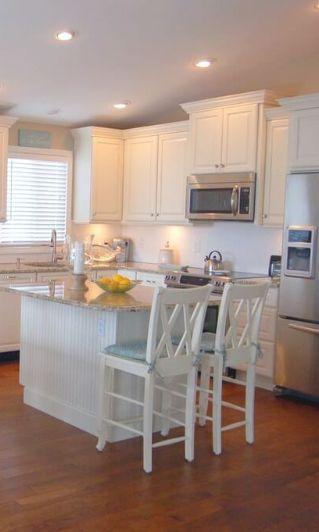 262 best white kitchens images on pinterest | white kitchens