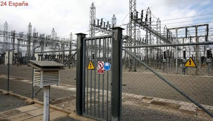 La CNMC expedienta a Gas Natural y Endesa por una posible alteración de precios a finales del año pasado