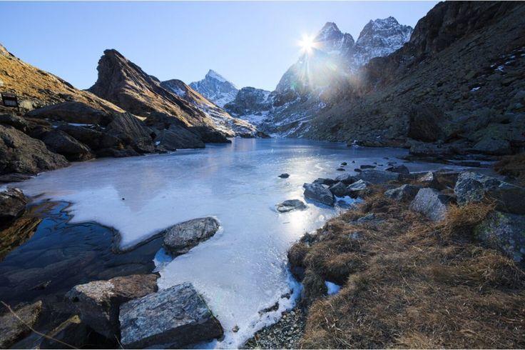 lac fiorenza piémont italien (16)
