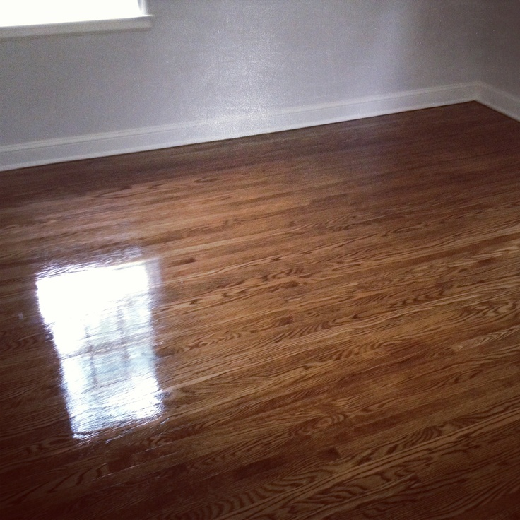Captivating Dark Walnut Stain St Louis Park MN Hardwood Floor Refinishing And Sanding  Http://