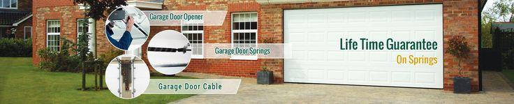Searching The Best Garage Door Company? We are the best garage door company based in Westchester offer full range of garage door services.
