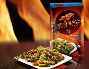 See the full PF Changs menu with prices here. Browse the entire PF Changs menu from your phone or from the comfort of your home, including the PF Changs Dinner, Lunch and Kids menu.