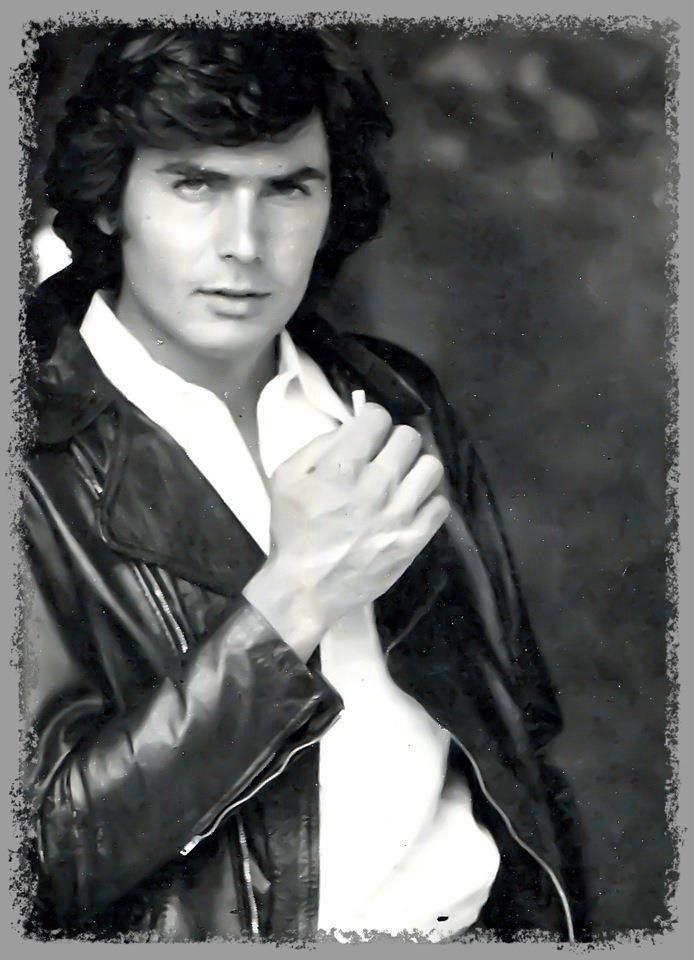 Franco Gaspari