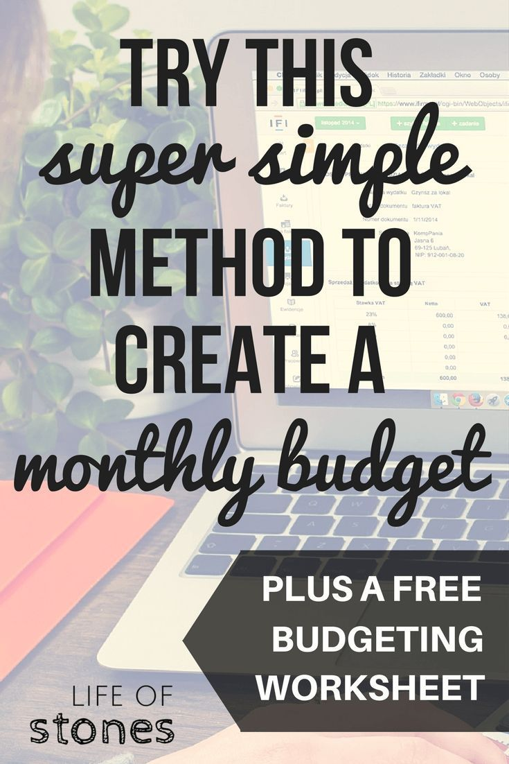 103 best Finance Dave Ramsey images on Pinterest   Budgeting ...