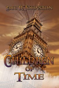 Children Of Time by Eric R. Johnston    http://www.amazon.co.uk/Children-Time-Eric-R-Johnston/dp/1939865263/ref=sr_1_5?s=books=UTF8=1367368450=1-5=eric+r+johnston    World Castle Publishing