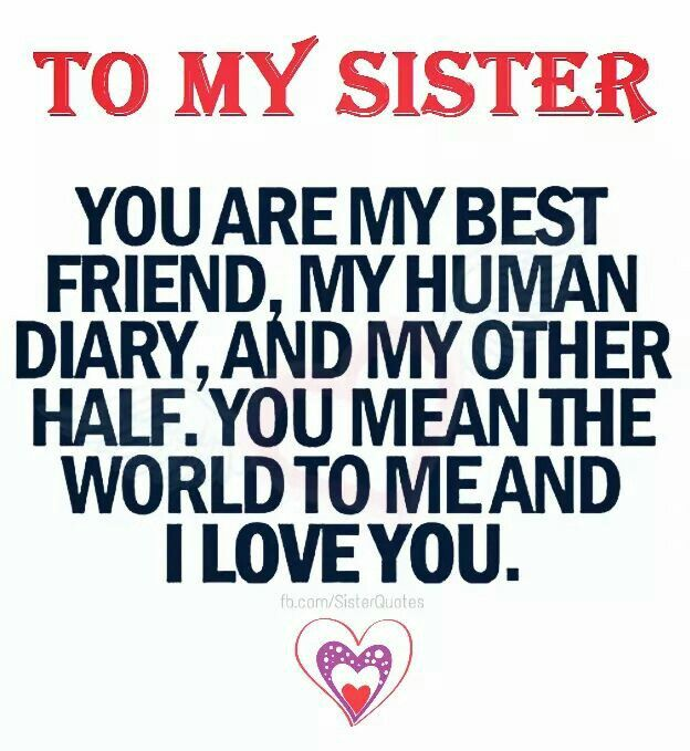 101 Best Friend Quotes You'll Love! Dayna ashley peanut u literally r my other half. 3 min behind my ass. My life wouldnt b anywhere near happy if u wernt in it or along side me thru it all. Your my best friend and i am so blessed.. mom had us both. (Not like she had a choice hahaha)
