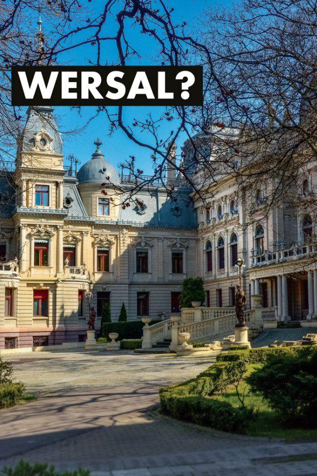 Zdjęcie numer 7 w galerii - Zobacz, jak Łódź będzie promować się w Polsce [PLAKATY]