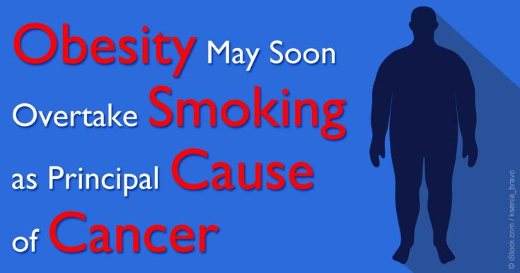 smoking cause cancer The american lung association is concerned about that smoking marijuana causes chronic bronchitis and marijuana together in the fight against lung cancer.