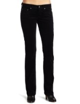 prAna Women's Autumn Cord Pant