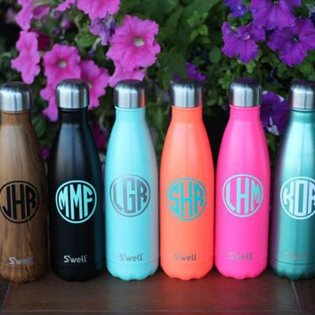 Best 25 Swell Bottle Ideas On Pinterest Swell Water
