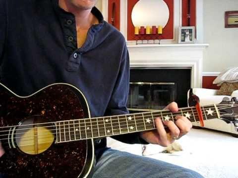 17 best Guitar Lessons images on Pinterest   Guitar classes, Guitar ...