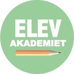 logo_elev_akadamiet