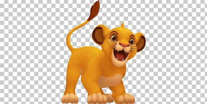 Lion King Png Lion King Lion King Lion Png