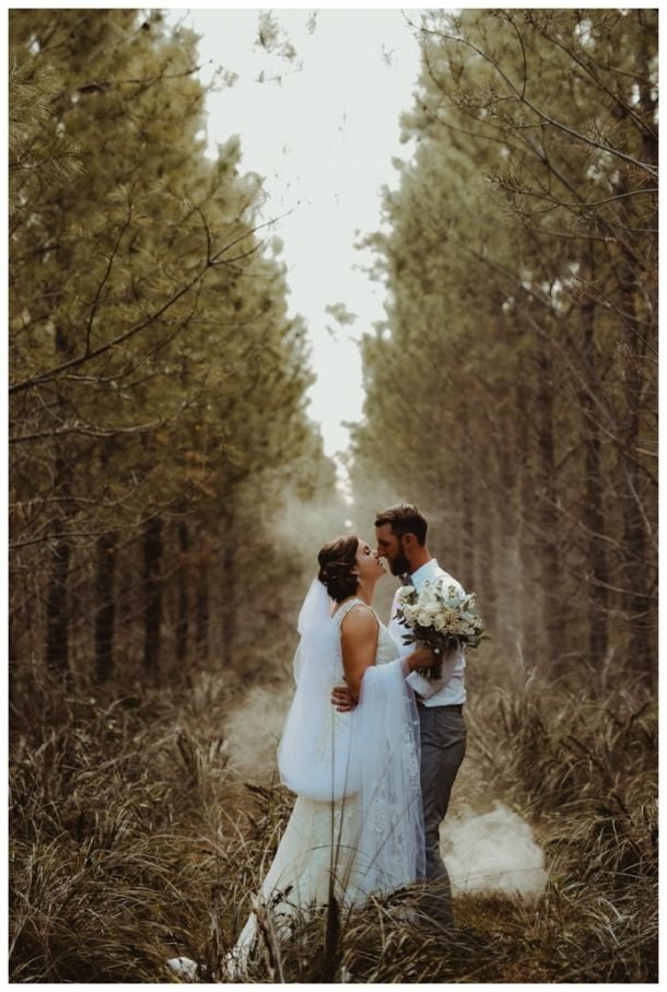 Bride and Groom, Toowoomba, Queensland, Twig and Fawn Photography, www.twigandfawn.com.au