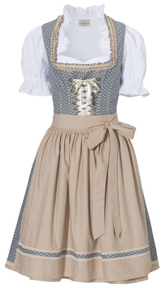Pin by Meryle Idzerda of Idzerda Designs | Bespoke Fashions Costume ...