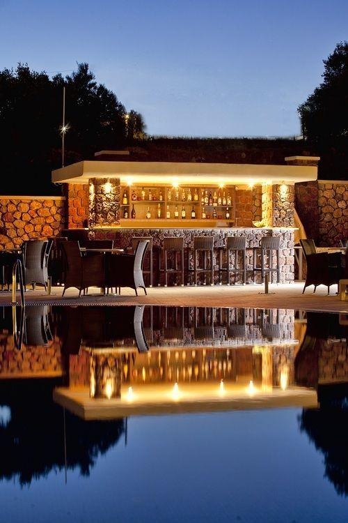 Astro Palace Hotel U0026 Suites   Santorini, Greece Situated In A Quaint Corner  Of Fira, Santorini, Astro Palace Hotel U0026 Suites Welcomes Visitors In 44 ...
