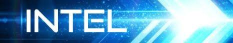 Intel: Intel SITREP  01:00 EST  Friday  January 20 2017