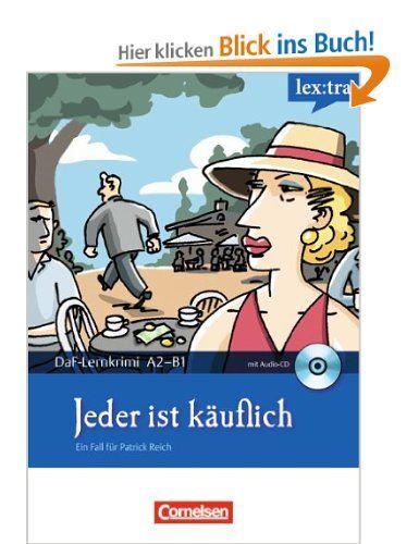 16 best deutsch b cher lehrwerke images on pinterest german language learn german and deutsch. Black Bedroom Furniture Sets. Home Design Ideas
