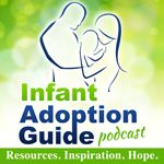 How to adopt: What is the first step to start your domestic adoption journey?   Infant Adoption GuideInfant Adoption Guide