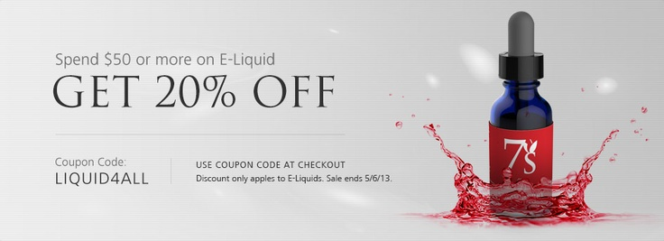 A great alternative from traditional smoking 7s electronic cigarettes products and #eliquids made in the USA and incredible technology. #eliquid #ejuice #ecigs #e_liquid #ecigarettes #tobacco #eliquids #eliquid #vapelife #tobacco #sale