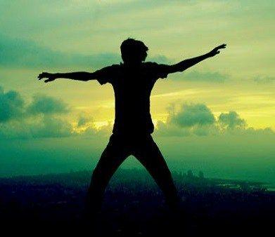 10 πράγματα που πρέπει να εγκαταλείψεις για να πετύχεις