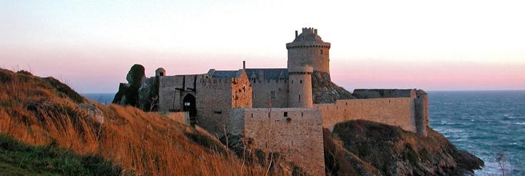 Bretagne toerisme | Côtes d'Armor, Finistère, Ille-et-Vilaine en de Morbihan