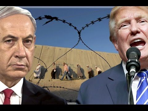 What Is Really Happening With Israel, The U.S. & The U.N. Resolution