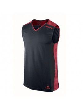 #basketball #apparel #manufacturers  @alanic