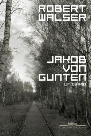 Walser faz com que seu narrador descreva um mundo que se fecha sobre si mesmo. Quando Jakob dá adeus ao Instituto Benjamenta, percebemos que nunca entramos realmente naquele lugar e que não sabemos nada dele.: 2012
