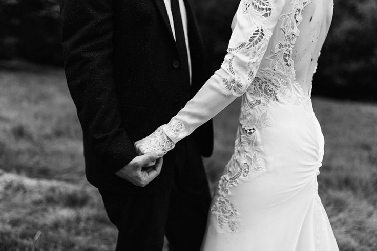 Inbal Dror bride by modern london wedding photographer Miss Gen missgen.com