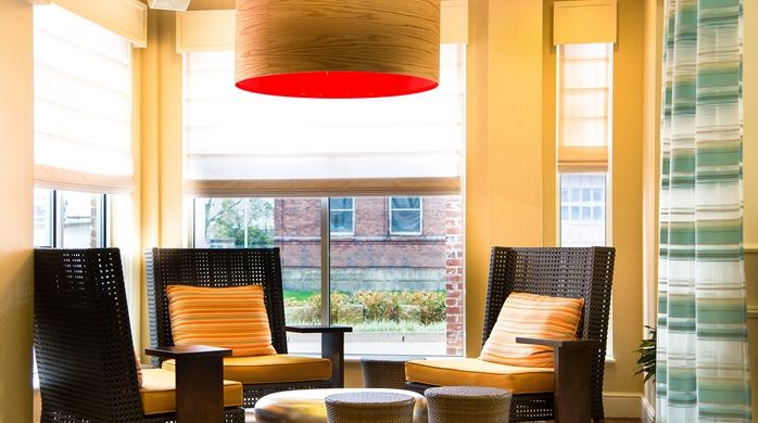 9 Best Hilton Garden Inn Warwick Images On Pinterest