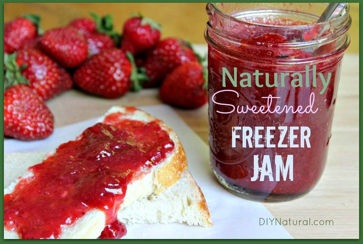 17 best images about reduced sugar sugar free jams for Pectine cuisine