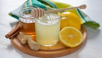 Frustrated With Your Belly Fat? Try This Simple Homemade Syrup
