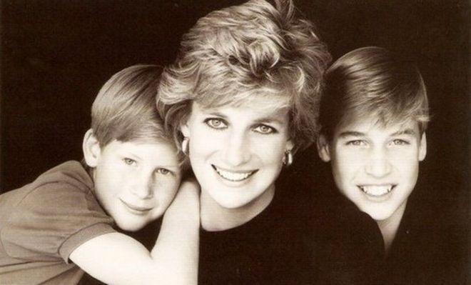 Πριγκίπισσα Νταϊάνα: Το ιδιόχειρο σημείωμα λίγους μήνες πριν το τραγικό τέλος της