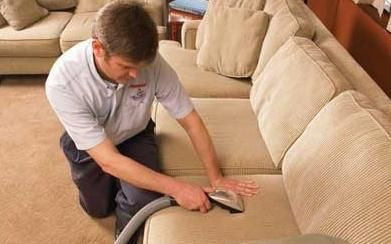 Services we offer - upholstery cleaning patio cleaning tiled floor cleaning curtain cleaning oven cleaning driveway patio cleaning end of tenancy cleaning  Hotels Public houses Restaurants Schools Care homes Offices