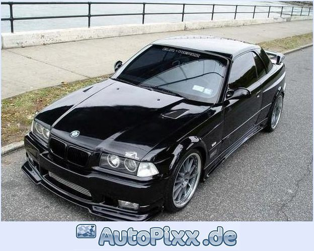 bmw e36 coupe 624 500 bmw pinterest bmw bmw 328i and cars. Black Bedroom Furniture Sets. Home Design Ideas