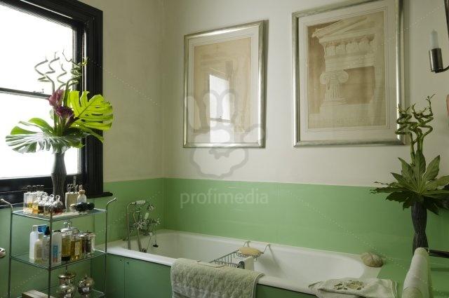 34 best 1930 39 s bathroom images on pinterest bathroom for Bathroom ideas 1930s semi