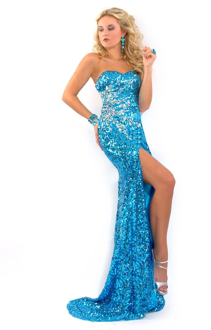 10 best Prom Dresses And Tuxes images on Pinterest | Ballroom ...